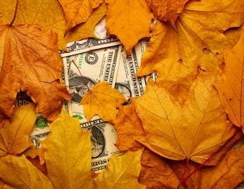 3 Hot Stocks to Buy in September: https://g.foolcdn.com/editorial/images/537914/gettyimages-994128806.jpg