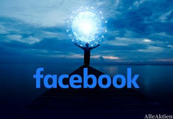 Facebook Update: Facebooks soziale Netzwerke trotzen Regulierungen von allen Seiten: https://www.alleaktien.de/wp-content/uploads/2021/03/AlleAktien-Facebook-Aktie-Aktienanalyse-Kaufen-Verkaufen-web-scaled.jpg
