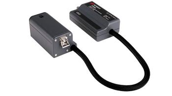 Keysight Expands Optical Front-end Solutions for Infiniium Real-time Oscilloscope: https://mms.businesswire.com/media/20200805005657/en/810700/5/N7005A-TRANSP-05-2020605.jpg