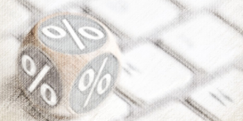 DIC Asset AG: Großaktionär stockt auf und kündigt weitere Aktienkäufe an: https://1.bp.blogspot.com/-rBeKId8PPcg/XIFJRh0X-yI/AAAAAAAAODQ/44rOALRs89c5jsybYxjy5fVXT4DmuAwDQCPcBGAYYCw/s320/WUERFEL%2BPROZENTE%2BTASTATUR%2BPASTELL.png
