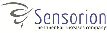 Sensorion Appoints Gene Therapy and Rare Disease Expert Nora Yang as Chief Scientific Officer: https://mms.businesswire.com/media/20210609005851/en/705797/5/logo-sensorion2.jpg