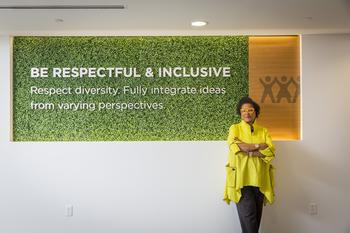 Fifth Third Bank Named to the Diversity Best Practices Inclusion Index: https://mms.businesswire.com/media/20201020006244/en/832113/5/_S5A8723.jpg