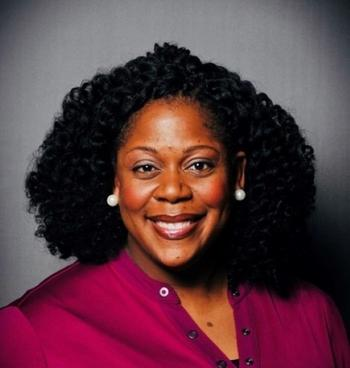 Humana Names Carolyn Tandy Chief Inclusion and Diversity Officer: https://mms.businesswire.com/media/20210609005083/en/883796/5/Carolyn_Tandy.jpg