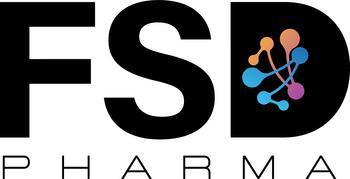 FSD Pharma Announces Engagement with Capital Markets Communications Providers and Market Maker: https://mms.businesswire.com/media/20210517005319/en/809100/5/fsd_logo_black_molecule_color.jpg