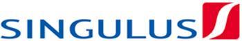 DGAP-HV: Singulus Technologies Aktiengesellschaft: Bekanntmachung der Einberufung zur Hauptversammlung am 19.05.2020 in Frankfurt mit dem Ziel der europaweiten Verbreitung gemäß §121 AktG: http://dgap.hv.eqs.com/200412011927/200412011927_00-0.jpg