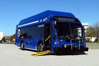 Pace Acquires 44 Additional ENC Axess® 30' Low-Floor Buses: https://mms.businesswire.com/media/20210318005843/en/866095/5/ENC_AXESS_30%27_LOW-FLOOR_BUS_FOR_PACE.jpg