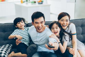 Sirius TV Partners With SES to Broadcast TV Channels Across Malaysia: https://mms.businesswire.com/media/20211005005499/en/912898/5/GettyImages-1020814102.jpg