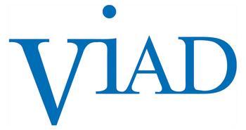 Viad Corp Schedules Third Quarter 2020 Earnings Call: https://mms.businesswire.com/media/20191205005099/en/583308/5/ViadBlueLogo.jpg