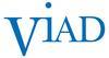 Viad Corp Announces Participation in Upcoming Conferences: https://mms.businesswire.com/media/20191205005099/en/583308/5/ViadBlueLogo.jpg