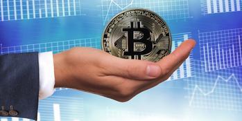 Peter Schiff: Bitcoin könnte in der aufkommenden COVID19-Finanzkrise moonen: https://cryptoticker.io/de/wp-content/uploads/sites/2/bitcoin-2947949_1280-1.jpg