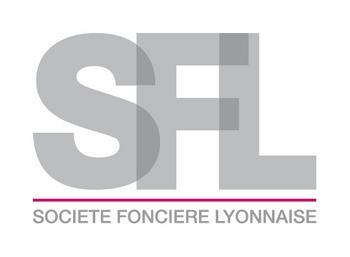 SFL - Third-Quarter 2020 Financial Information: https://mms.businesswire.com/media/20200206005806/en/461868/5/SFL-logo_institutionnel_CMJN_HD.jpg