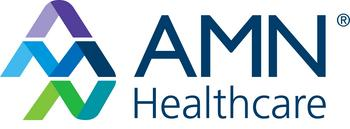 AMN Healthcare Announces Initiative to Support Minority-owned Businesses: https://mms.businesswire.com/media/20201201005032/en/841855/5/AMN-Logo.jpg