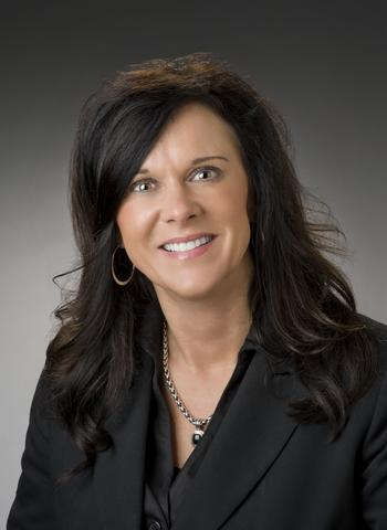 Family Physicians Group Names Cheri Greenfield La-Tour Market President: https://mms.businesswire.com/media/20200121005766/en/768678/5/Cheri_Greenfield_La_Tour.jpg