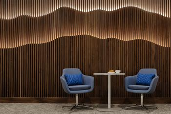 American Express Goes Hollywood With the Opening of its Largest Centurion® Lounge: https://mms.businesswire.com/media/20200306005298/en/778029/5/4279262_Hollywood_Hills.jpg