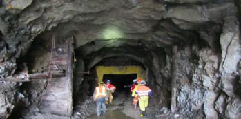 Skeena Resources schließt strategische Patnerschaft mit Hochschild Mining!: https://assets.wallstreet-online.de/_media/144/2021/10/25/ske-stollen.png