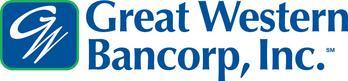 Great Western Bancorp, Inc. Declares Quarterly Cash Dividend: https://mms.businesswire.com/media/20191126005633/en/448902/5/GreatWesternBancorp_stack.jpg