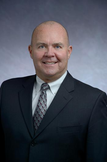 Pennsylvania American Water President Mike Doran Joins Pittsburgh Works Together Board of Directors: https://mms.businesswire.com/media/20201021005602/en/832277/5/Doran_Mike_1_Full_res.jpg