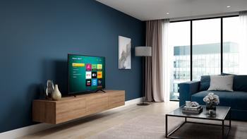 Hisense Roku TV Models – Now Available in UK: https://mms.businesswire.com/media/20191122005077/en/758559/5/B7120_Lifestyle_02_DIGITAL.jpg