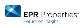 EPR Properties Announces Tax Status of 2020 Distributions: https://mms.businesswire.com/media/20191216005756/en/351563/5/epr_hor_tag_color_pos_jpg.jpg
