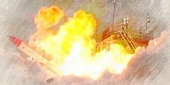 Rocket Internet sagt tschüß...: https://1.bp.blogspot.com/-RMTYsFp4jvc/X0-RkssdV0I/AAAAAAAAQqg/Q2P01Rt4ixc9xN498TZqZgfLTrus9a7KwCLcBGAsYHQ/s320/RAKETE%2BEXPLOSION%2BPASTELL.png