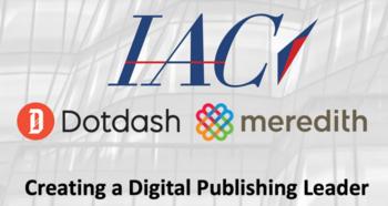 IAC erschafft mit Milliardenübernahme weiteren SpinOff-Kandidaten: https://static.wixstatic.com/media/435bbc_3cae4764ed7a4c40849702a4f23dd42e~mv2.png/v1/fit/w_1000,h_842,al_c,q_80/file.png