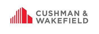 Cushman & Wakefield Represents Taiwan-based PMP Tech in $98M, Six-Building Portfolio Acquisition in Silicon Valley: https://mms.businesswire.com/media/20191105006169/en/669112/5/CW_Logo_Color_%28002%29.jpg