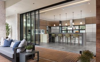 PGT Innovations Showcases Indoor / Outdoor Lifestyle Products at 2020 International Builders' Show: https://mms.businesswire.com/media/20200116005560/en/767965/5/WWS.jpg