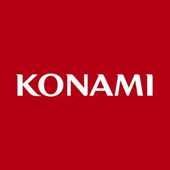 Cher-Ae Heights Casino Celebrates Successful Launch of Konami's SYNKROS Casino Management System: https://mms.businesswire.com/media/20210119005292/en/852947/5/Konami_Logo.jpg
