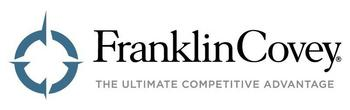 Franklin Covey to Report Third Quarter Fiscal 2021 Results: https://mms.businesswire.com/media/20191107006016/en/664419/5/fc_tuca_logo_color.jpg