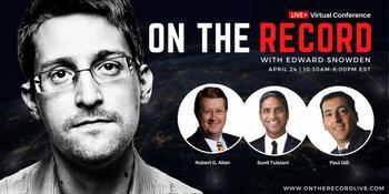 Lomiko-CEO A. Paul Gill wird im Rahmen einer Konferenz des Private Investment Club als Redner beim Edward Snowden-Event 'On the Record' auftreten: https://www.irw-press.at/prcom/images/messages/2021/57943/Lomiko_200421_DEPRcom.001.jpeg