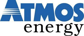 Atmos Energy Corporation to Host Fiscal 2021 First Quarter Earnings Conference Call on February 3, 2021 : https://mms.businesswire.com/media/20191106005730/en/11463/5/Atmos_Energy.jpg