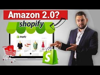 Shopify Aktie: E-Commerce für Jedermann (besser als Amazon Aktie?): https://img.youtube.com/vi/dc_TF09dZiU/hqdefault.jpg