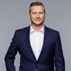 ADVA posts record results for Q2 2021: https://mms.businesswire.com/media/20210721005791/en/786755/5/Uli-Dopfer.jpg