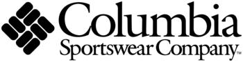 Columbia Sportswear Company to Announce Fourth Quarter 2020 Financial Results on Thursday, February 4, 2021: https://mms.businesswire.com/media/20191104006012/en/754292/5/CSC_Logo_used_for_press_release.jpg
