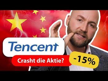 Tencent Aktie fällt um 15%! Jetzt Einsteigen?: https://img.youtube.com/vi/o1Gh7makrf8/hqdefault.jpg