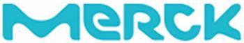 DGAP-HV: Merck KGaA: Bekanntmachung der Einberufung zur Hauptversammlung am 24.04.2020 in Frankfurt am Main mit dem Ziel der europaweiten Verbreitung gemäß §121 AktG: http://dgap.hv.eqs.com/200312014330/200312014330_00-0.jpg