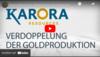 Karora ist weiter auf Gold-Jagd und schreitet in Richtung Klimaneutralität: https://www.js-research.de/fileadmin/_processed_/7/5/csm_KRR-Video_II_8ea73f3c7d.png
