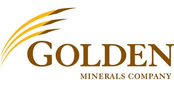 Golden Minerals Reports Quarterly Gold Production Increase of 38 Percent During Third Quarter 2021: https://mms.businesswire.com/media/20210916005176/en/1150404/5/2018_Golden-Minerals-Logo_FIN-large.jpg