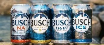 Anheuser-Busch InBev: A Deep-Dive Into Its 17 Billion-Dollar Brands: https://www.suredividend.com/wp-content/uploads/2020/07/BUD-Busch-e1593625674645.jpg