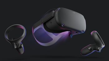 Facebook Is About to Start Harvesting Oculus User Data: https://g.foolcdn.com/editorial/images/588502/190402_quest_fh_dark_color.png