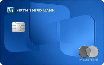 Fifth Third Introduces the Fifth Third Cash/Back Card: https://mms.businesswire.com/media/20201116005759/en/839080/5/FifthThird_cons_retail_rgb.jpg