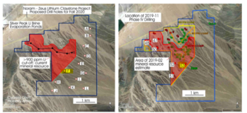 Noram Drills One of Thickest Claystone Intersections to Date in Previously Undrilled Area: https://www.irw-press.at/prcom/images/messages/2020/54262/NRM_17.11.2020_EN_PRcom.002.png