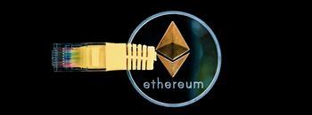 Ethereum Kurs Prognose – übersteigt der Ethereum Kurs Bitcoin?: https://cryptoticker.io/de/wp-content/uploads/sites/2/cryptocurrency-3424785_1920-1.jpg