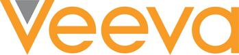 Veeva Teams with Life Sciences to Offer Industrywide Source for Key Contacts, Information, and Services from Across Companies and Brands: https://mms.businesswire.com/media/20191104005259/en/747666/5/Veeva_Logo.jpg