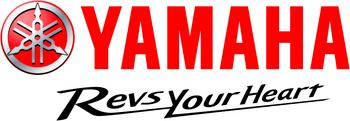 YAMAHA MOTOR: Zusammenfassung der konsolidierten Geschäftsergebnisse – Geschäftsjahr 2020 bis zum 31. Dezember –: https://mms.businesswire.com/media/20201207005008/en/842544/5/slgn3d-red.jpg