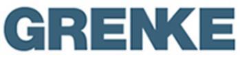 DGAP-HV: GRENKE AG: Bekanntmachung der Einberufung zur Hauptversammlung am 06.08.2020 in Kongresshaus Baden-Baden mit dem Ziel der europaweiten Verbreitung gemäß §121 AktG: http://dgap.hv.eqs.com/200612031668/200612031668_00-0.jpg