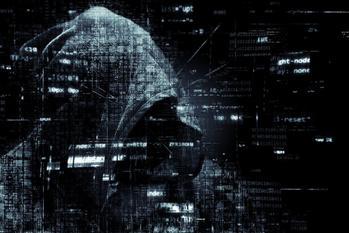 Hoskinson distanziert sich von Cardano-Betrug: https://cryptocdn.fra1.cdn.digitaloceanspaces.com/sites/2/hacker-2300772_1280-2.jpg