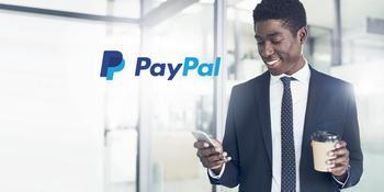 PayPal Update: Auf dem Weg zu den aktivsten Kunden durch Kryptowährungen, Kredite, Offline-Zahlungen und Co.: https://www.alleaktien.de/wp-content/uploads/2021/09/AlleAktien-Paypal-Aktie-Aktienanalyse-Kaufen-Verkaufen.jpg