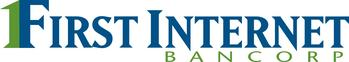 First Internet Bancorp Reports Third Quarter 2020 Results: https://mms.businesswire.com/media/20191101005573/en/288424/5/FIBancorp_Logo_2011.jpg