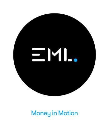 EML's Client CoinJar Launches Australia's First Crypto-to-Fiat Mastercard Card: https://mms.businesswire.com/media/20201029005521/en/834699/5/EML_logo.jpg